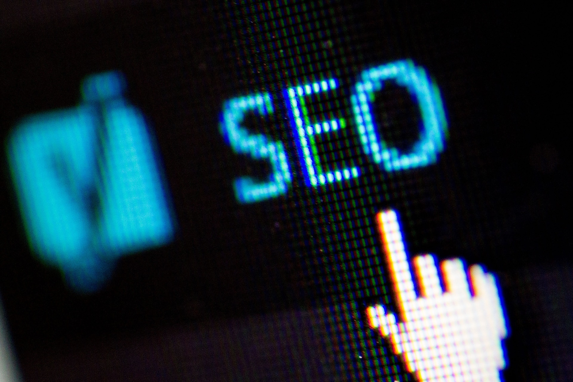 7 Genius SEO Tricks From an SEO Agency in US That Your Users (and Google) will Love