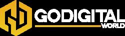 Welcome to The GoDigital World